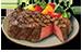 Hot Roast Beef